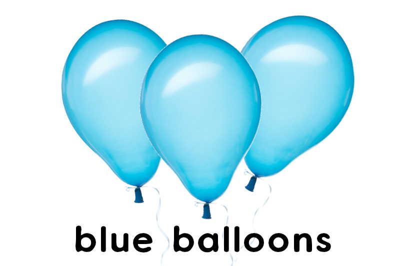 Betty-and-Bob-brought-back-blue-balloons
